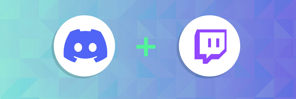 Twitch Discord integration