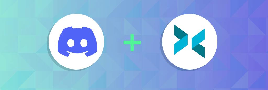 XSplit Discord integration