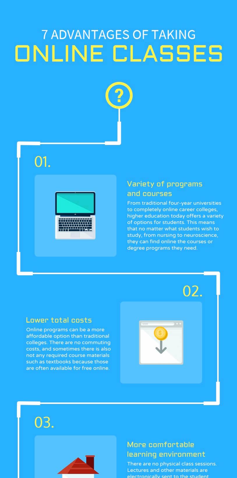 Advantages-Infographic-Template-Infographic-Design