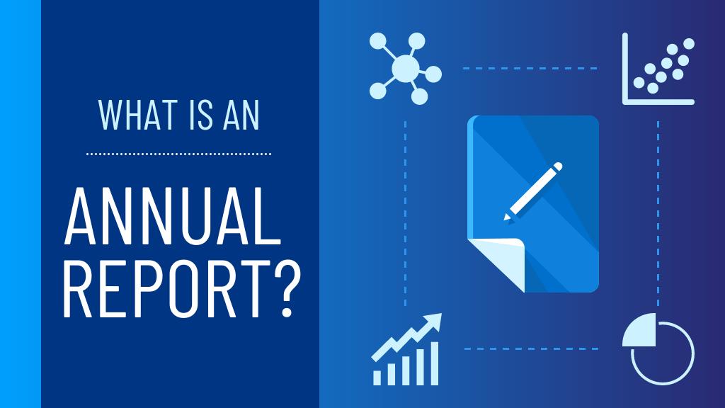 Annual-Report-Header5