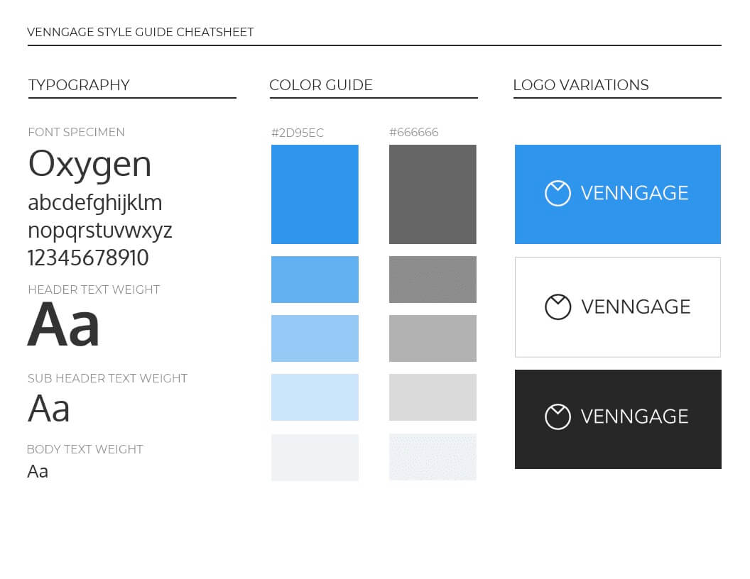 Branding-Infographic-Template-Infographic-Design