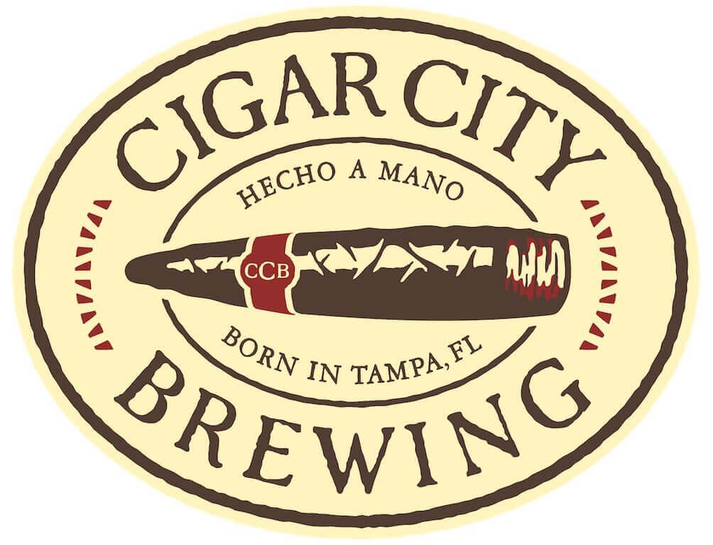 Cigar-City-Logo-2018