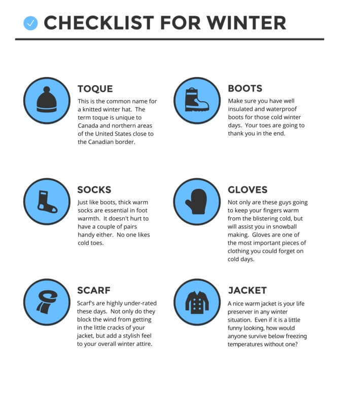 Clothing-Checklist-Infographic-Template-Infographic-Design
