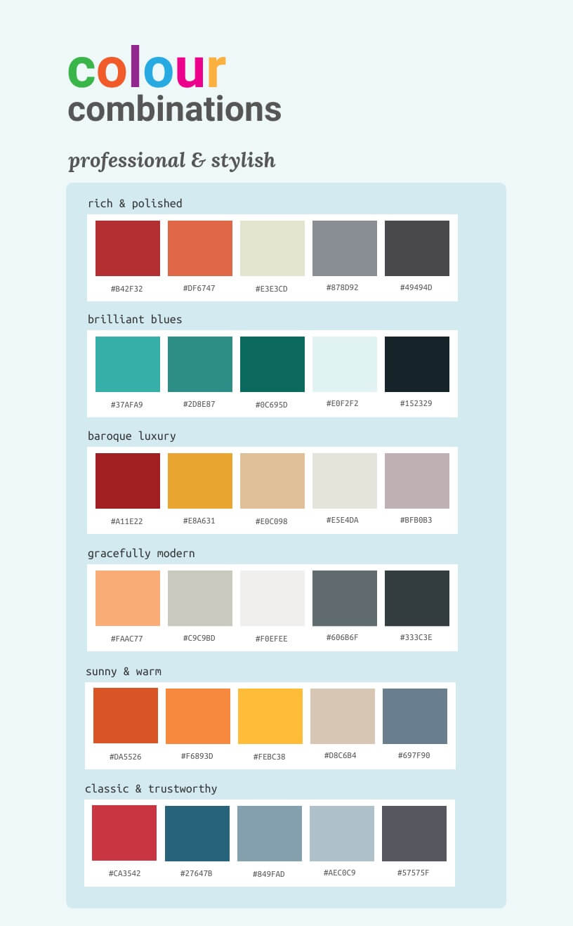 Color-Palette-Infographic-Template-Infographic-Design
