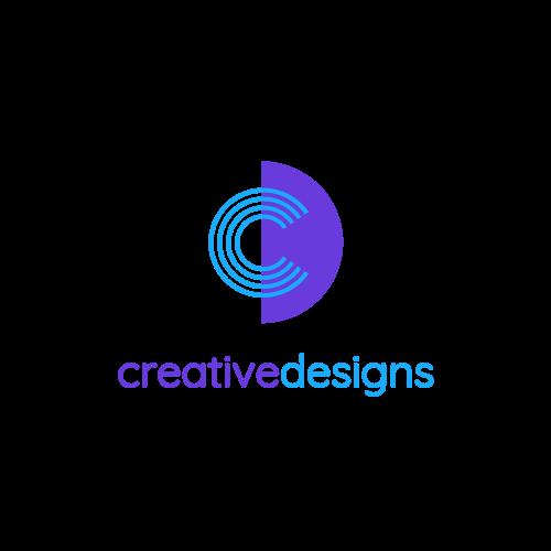 Creative-Agency-Business-Logo
