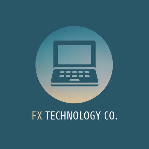 FX-Technology-Company-Logo