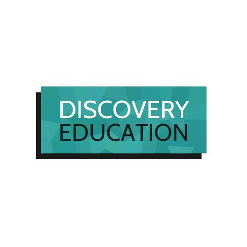 Geometric-Education-Creative-Logo