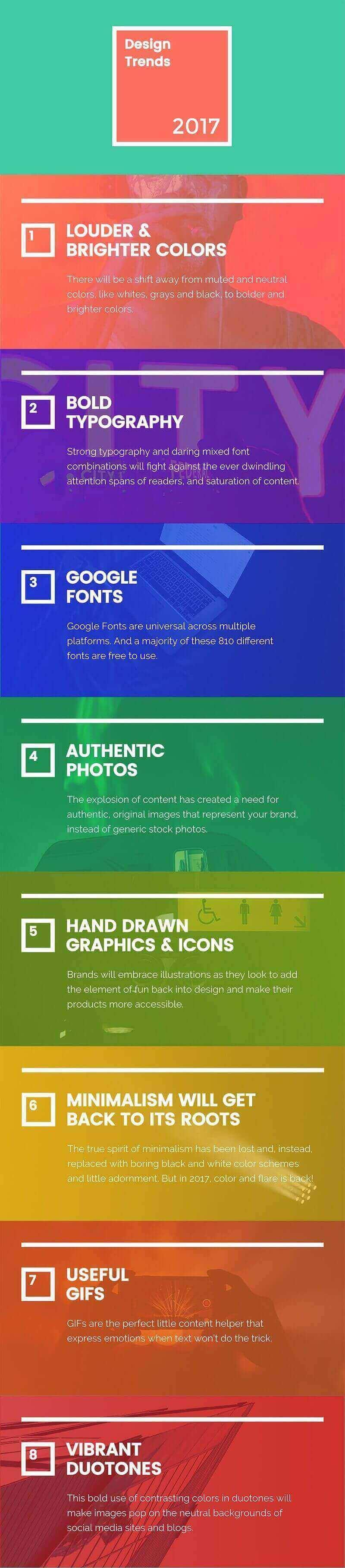 Graphic-Design-Trends-2017