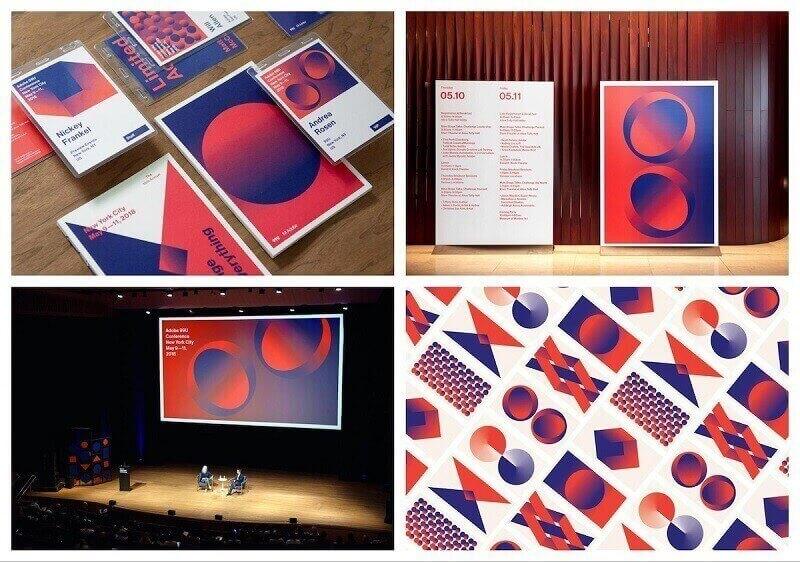 Graphic-Design-Trends-2020-Color-Gradients-3