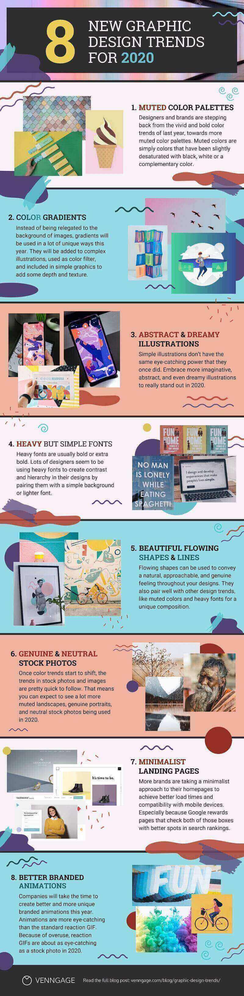 Graphic-Design-Trends-2020-Infographic-