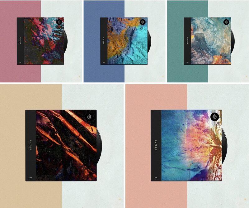 Graphic-Design-Trends-Futuristic-Influences-Are-Mainstream3
