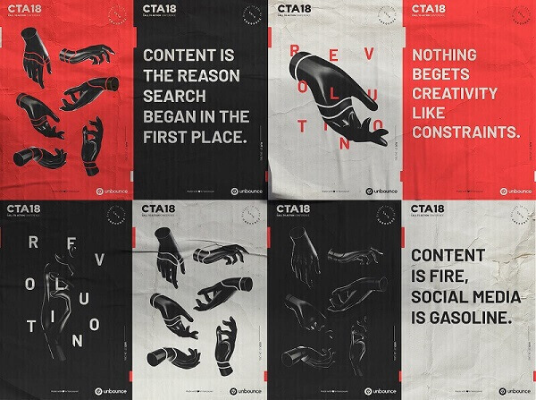 Graphic-Design-Trends-Strong-Typographic-Focal-Points-3