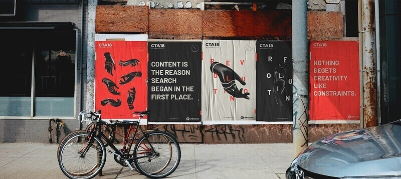 Graphic-Design-Trends-Strong-Typographic-Focal-Points-4-1
