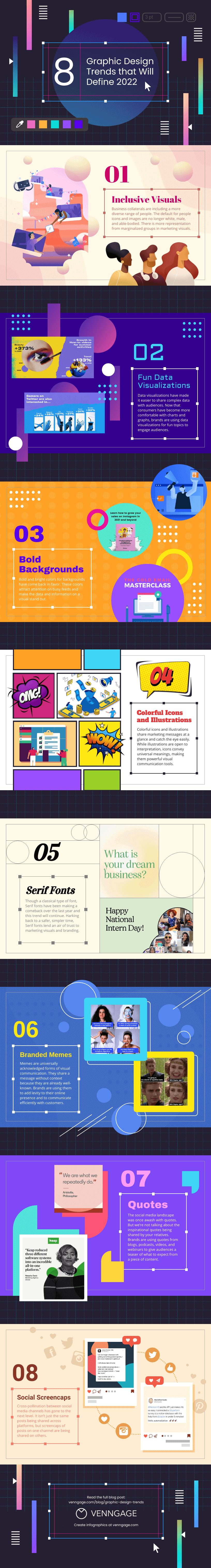 Graphic_Design_Trends_2022_Infographic