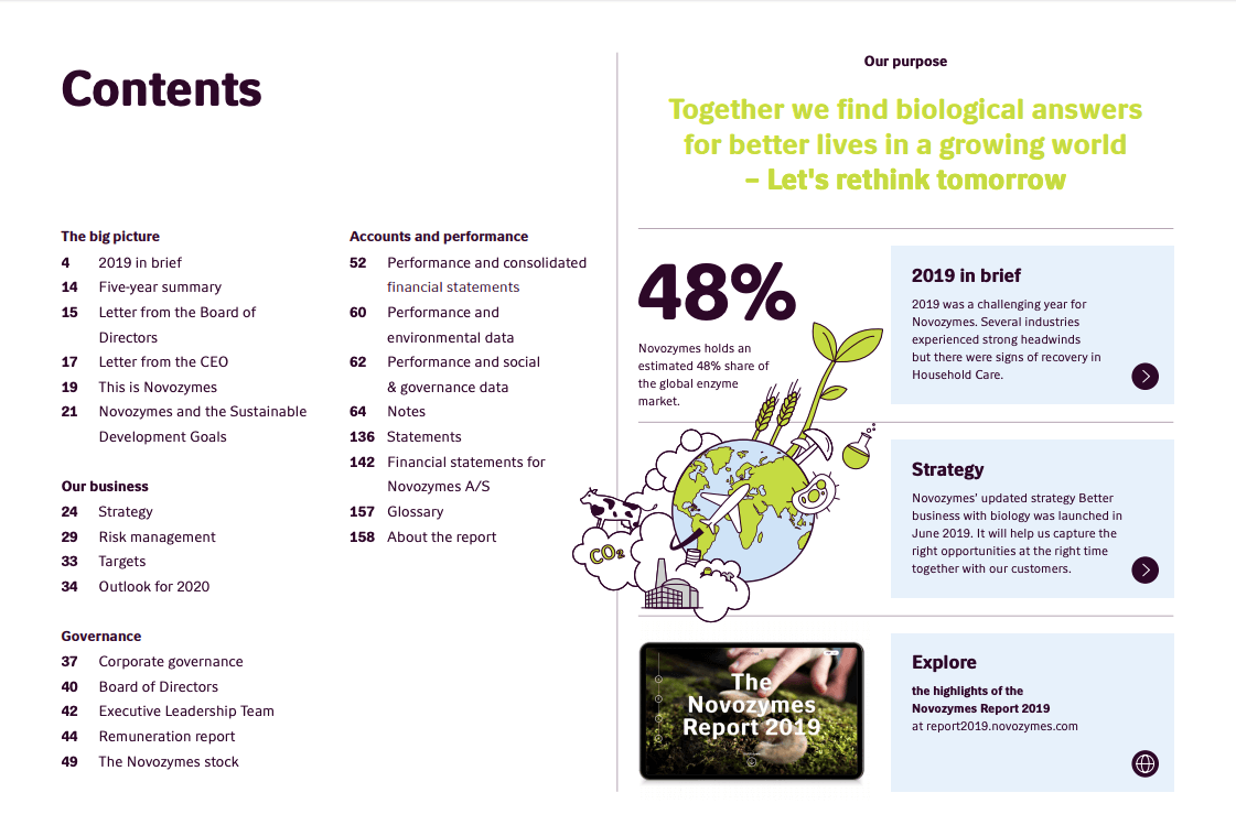 Novozymes-Annual-Report-Example-1