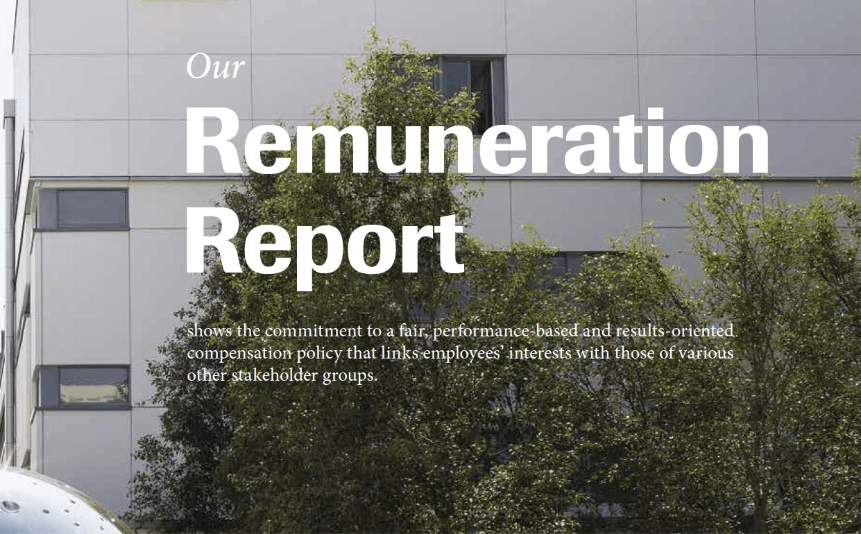 Roche-Annual-Report-Example-2