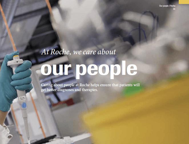 Roche-Annual-Report-Example-3