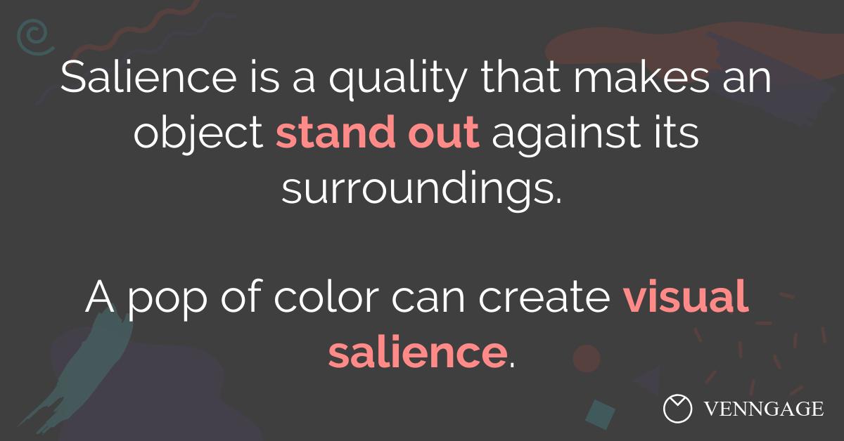 Venngage-Logo-Design-Tips-Use-a-Pop-of-Color