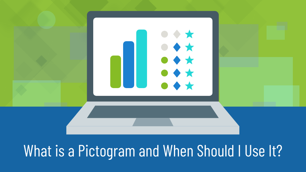 What is a Pictogram and When Should You Use It