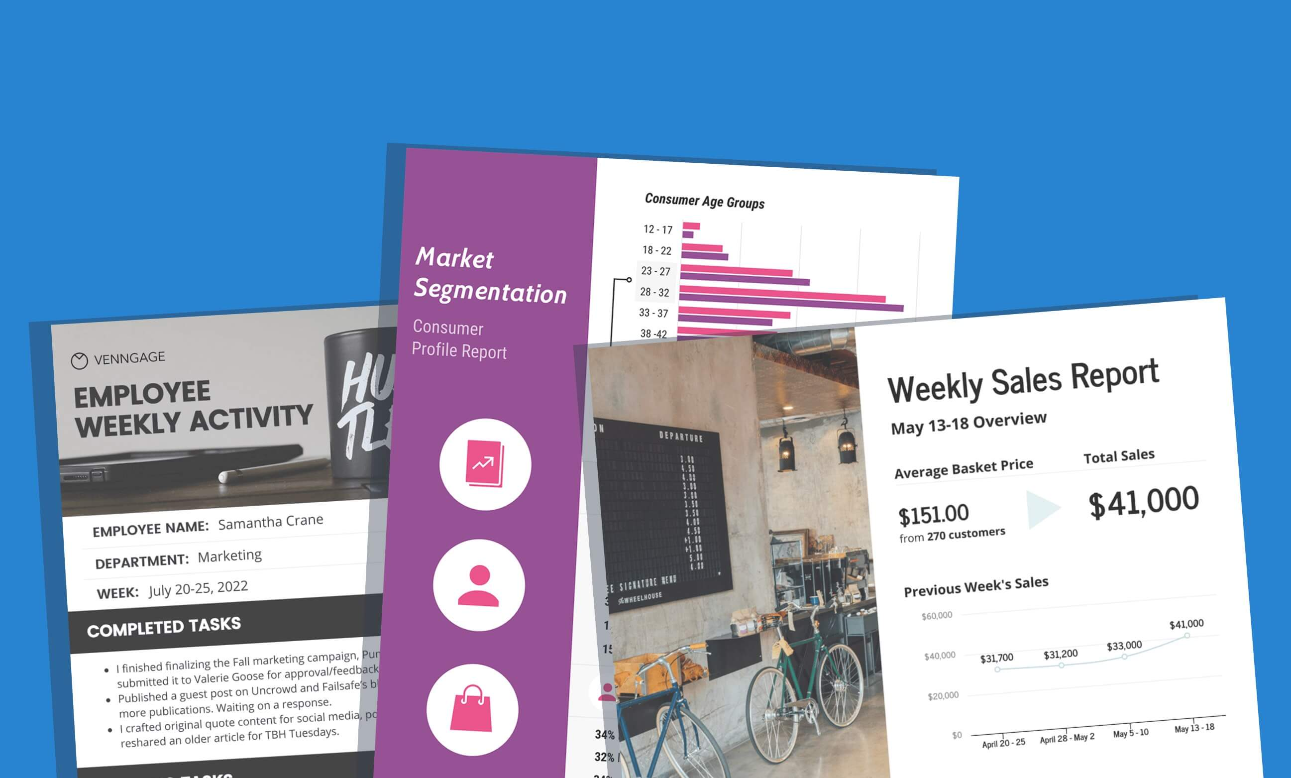 business-report-templates-2