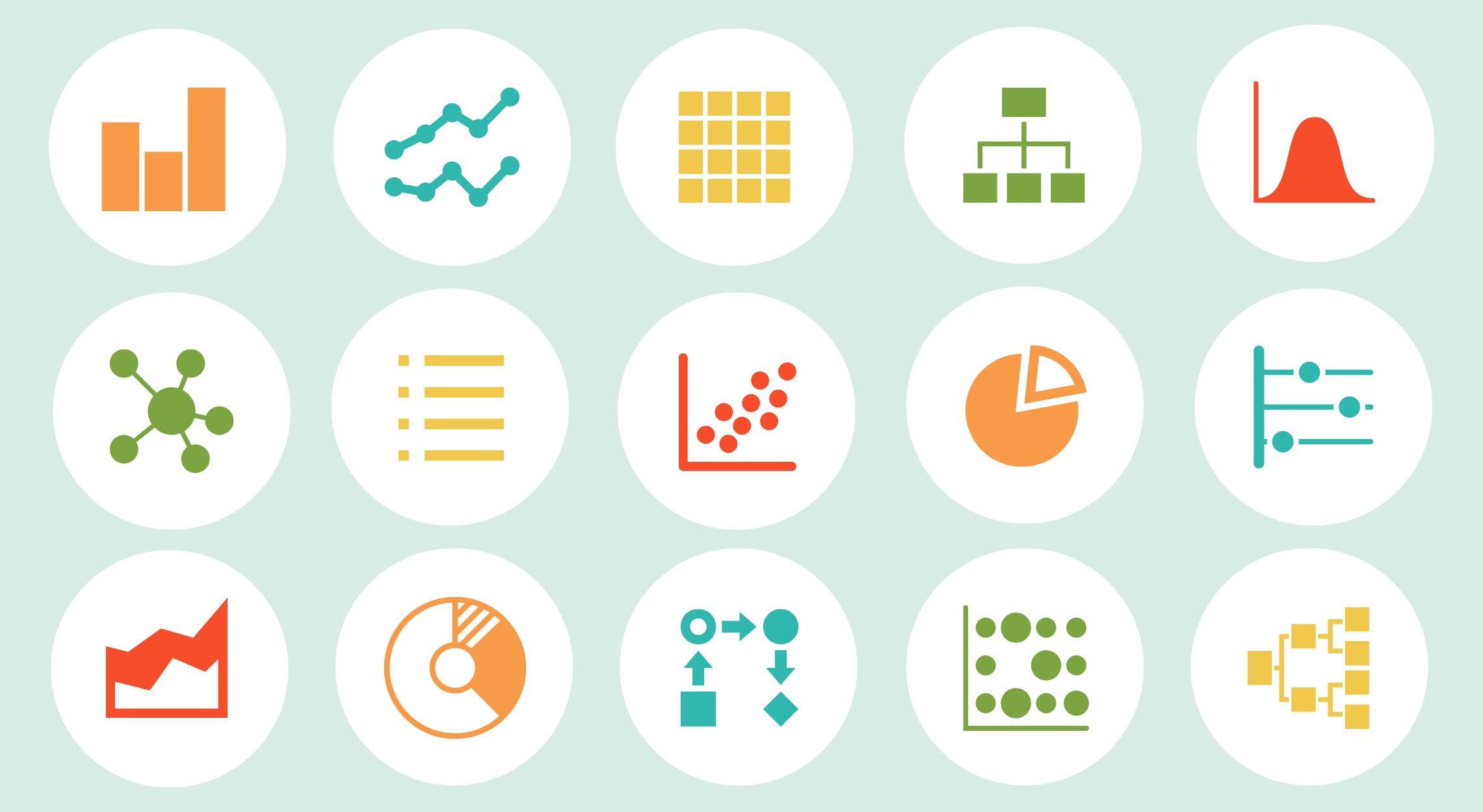 charts-header