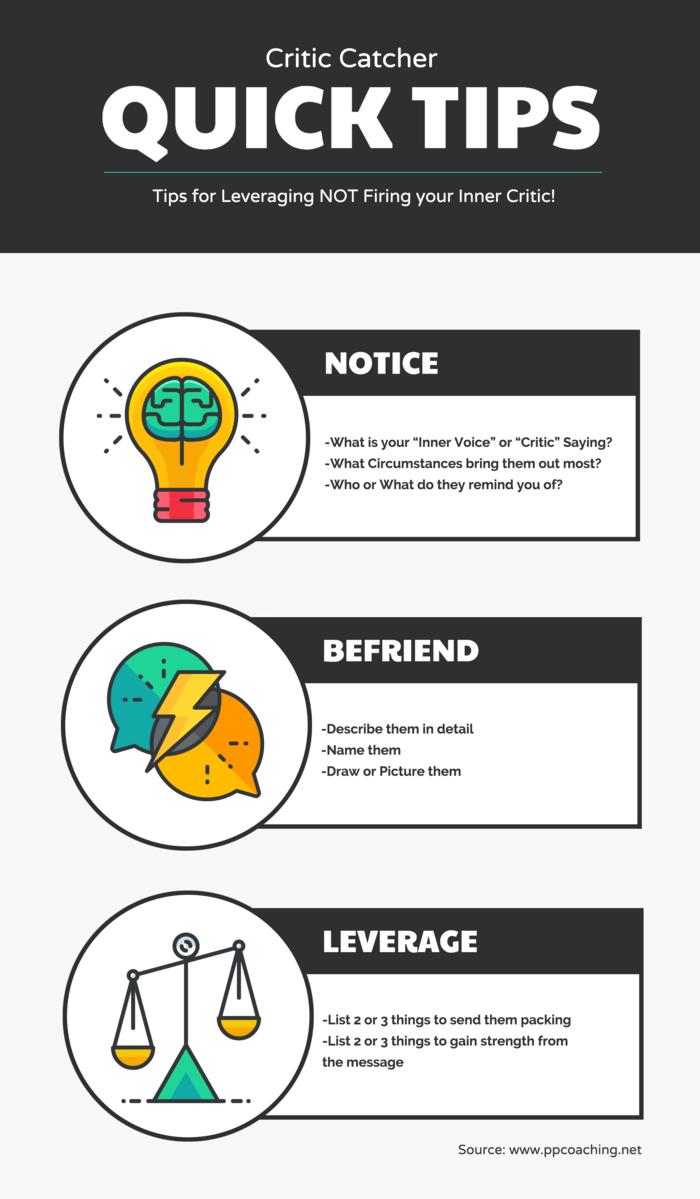 infographic-design-2