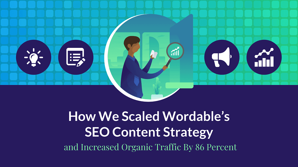 seo-content-strategy