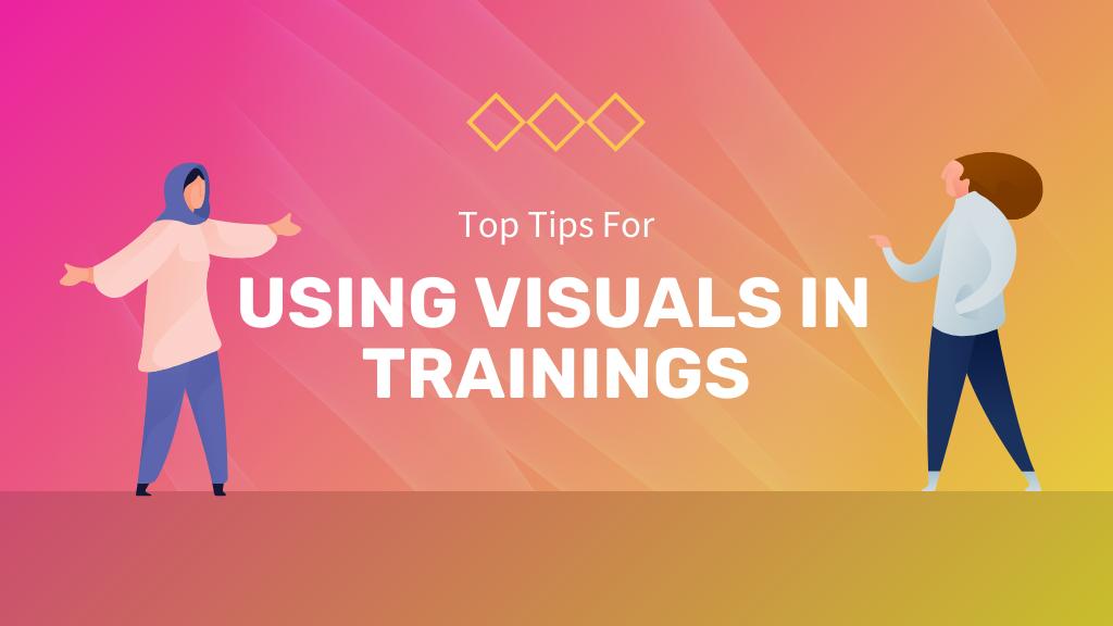 visualsintrainings-blogheader