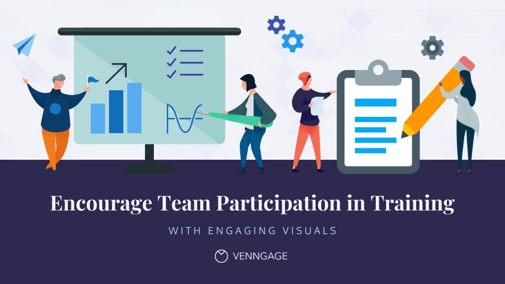 training participation