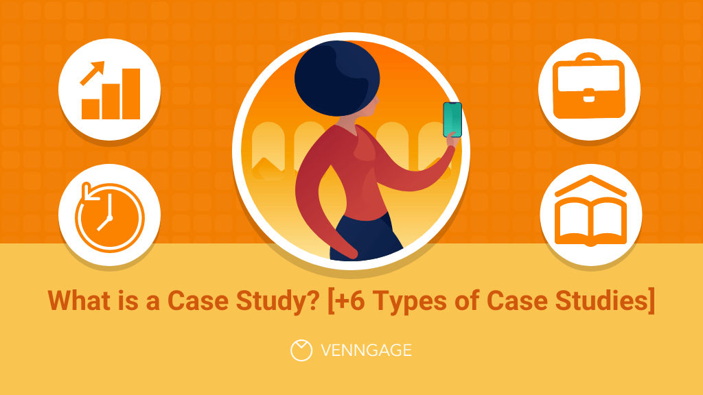 What is a Case Study Blog Header