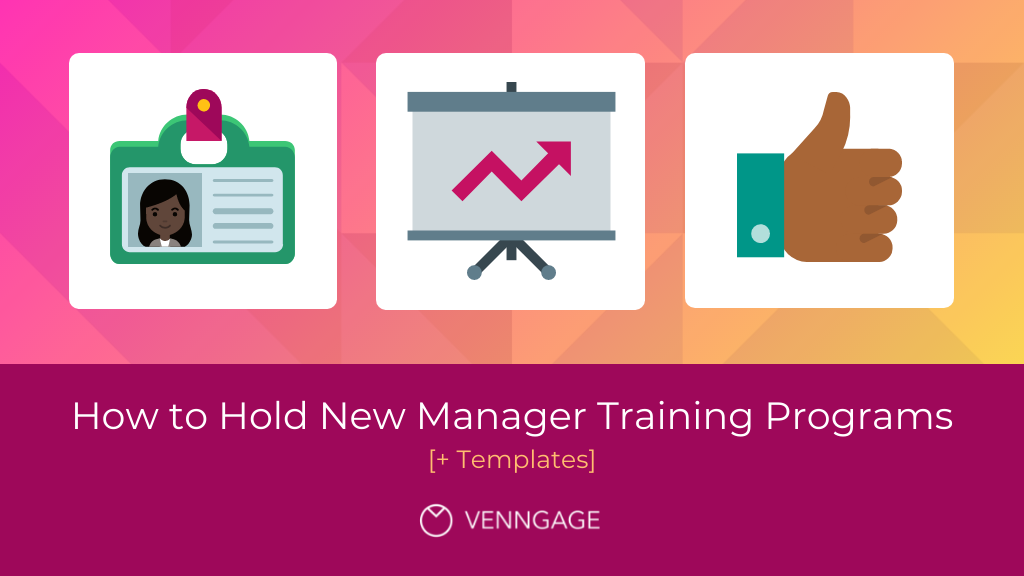 How to Hold New Manager Training Programs Blog Header